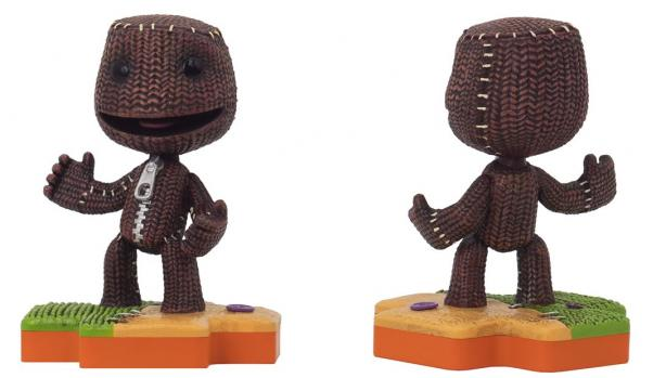 sackboy-totaku