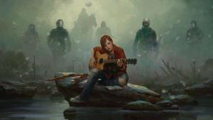 the last of us part 2 giochi in uscita ps4