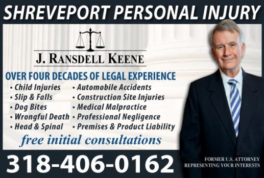 attorney ad
