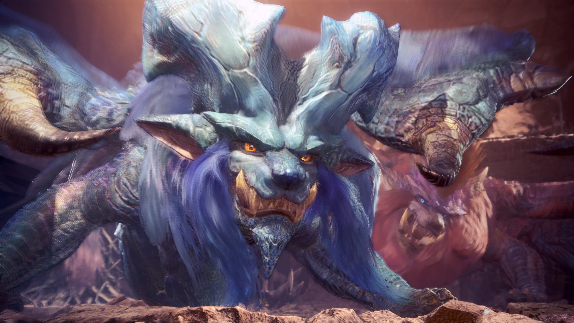 Monster Hunter World: sbloccare Lunastra, analisi nuovi equip, annunciati Arch-Tempered Monsters