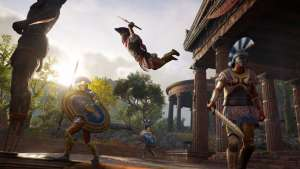 assassin-s-creed-odyssey