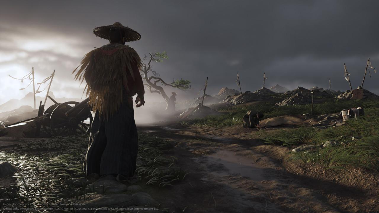 E3 2018: tutti i giochi da tenere d'occhio