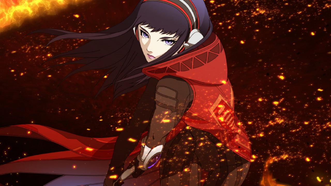 Shin Megami Tensei: Strange Journey Redux - Il ritorno di un classico