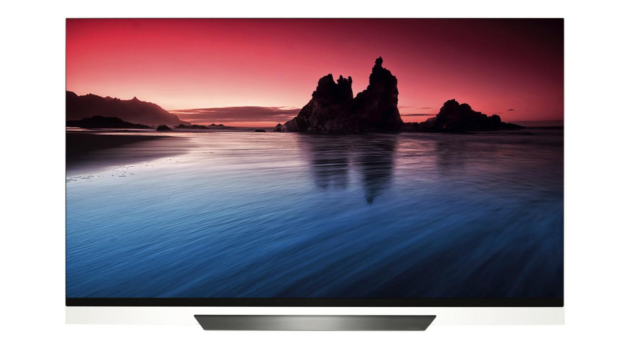 Le migliori TV: da 32/75 pollici, Full HD, 4K e HDR (Marzo 2019)