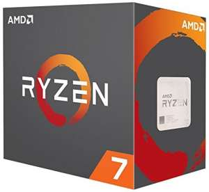 cpu ryzen 7 1800x benchmark classifica processori