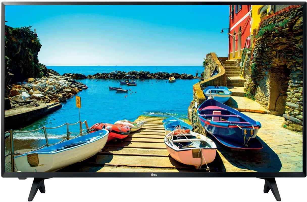 TV 32 pollici: ecco i migliori TV da 200 a 400 euro (Gennaio