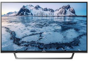 sony kdl we 615 migliori tv 32 pollici
