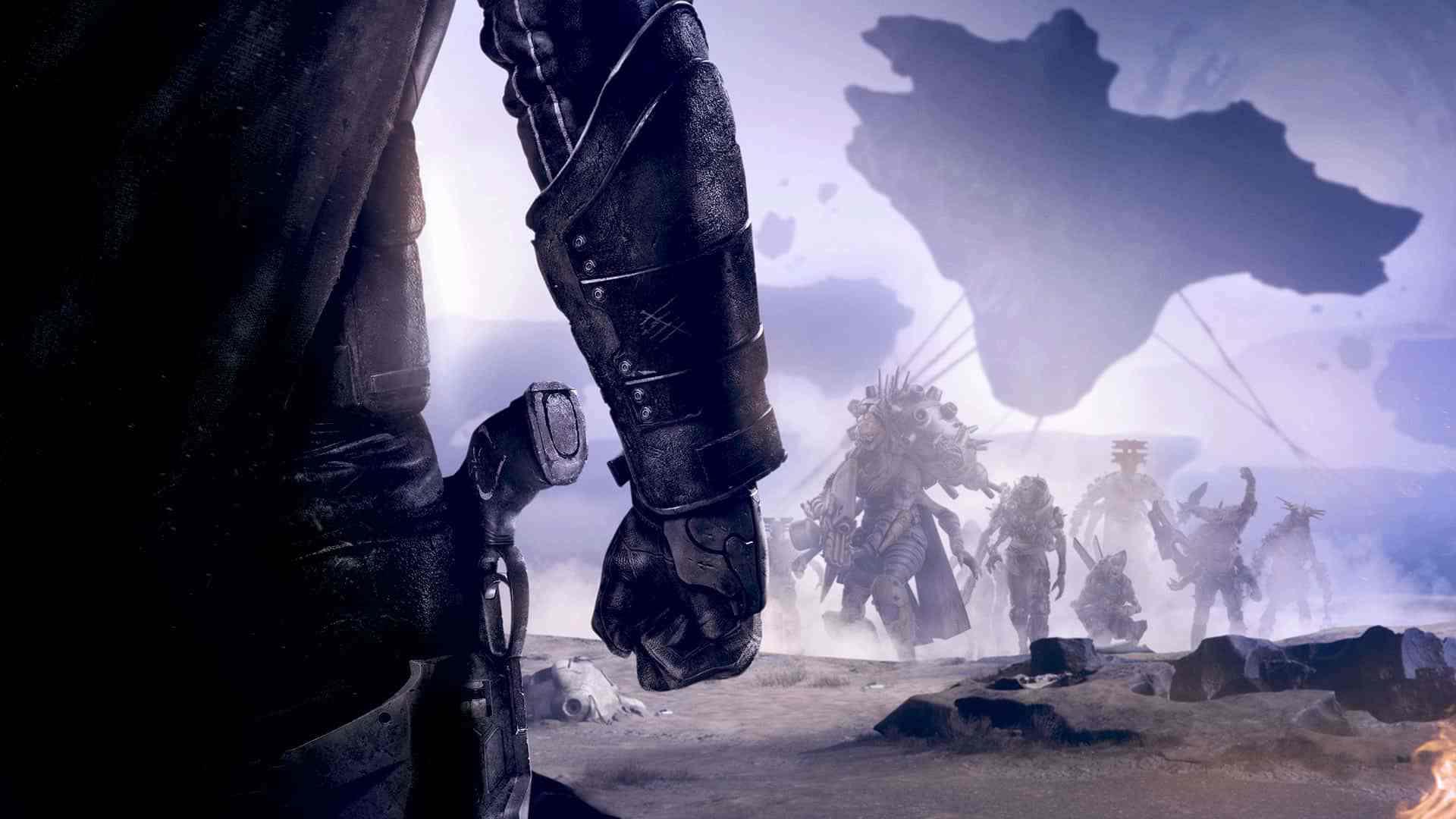 Destiny 2: I Rinnegati – Recensione | Dopo un anno intero, Destiny 2 merita