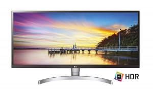 lg 34wk650 migliori monitor pc