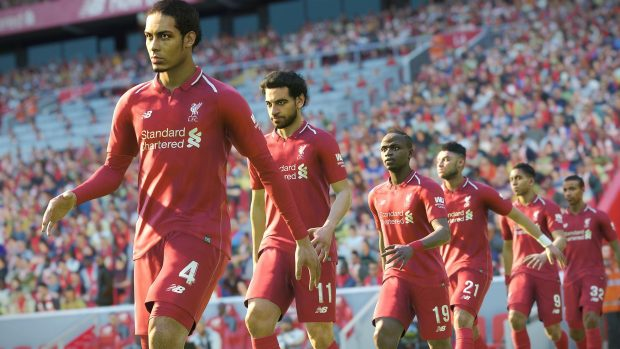 pes 2019 pro evolution soccer 2019 recensione -3