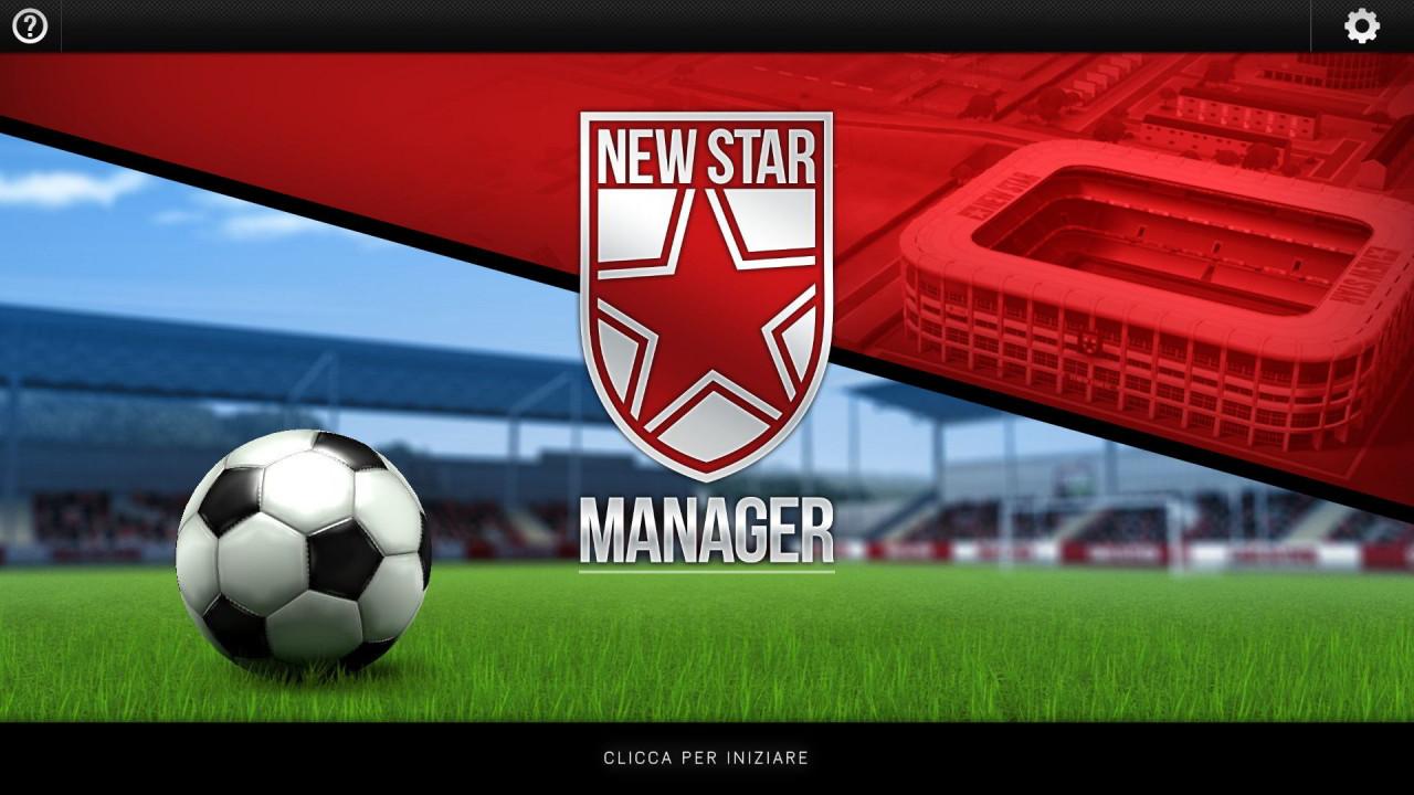 New Star Manager - Recensione | Un ibrido interessante e divertente