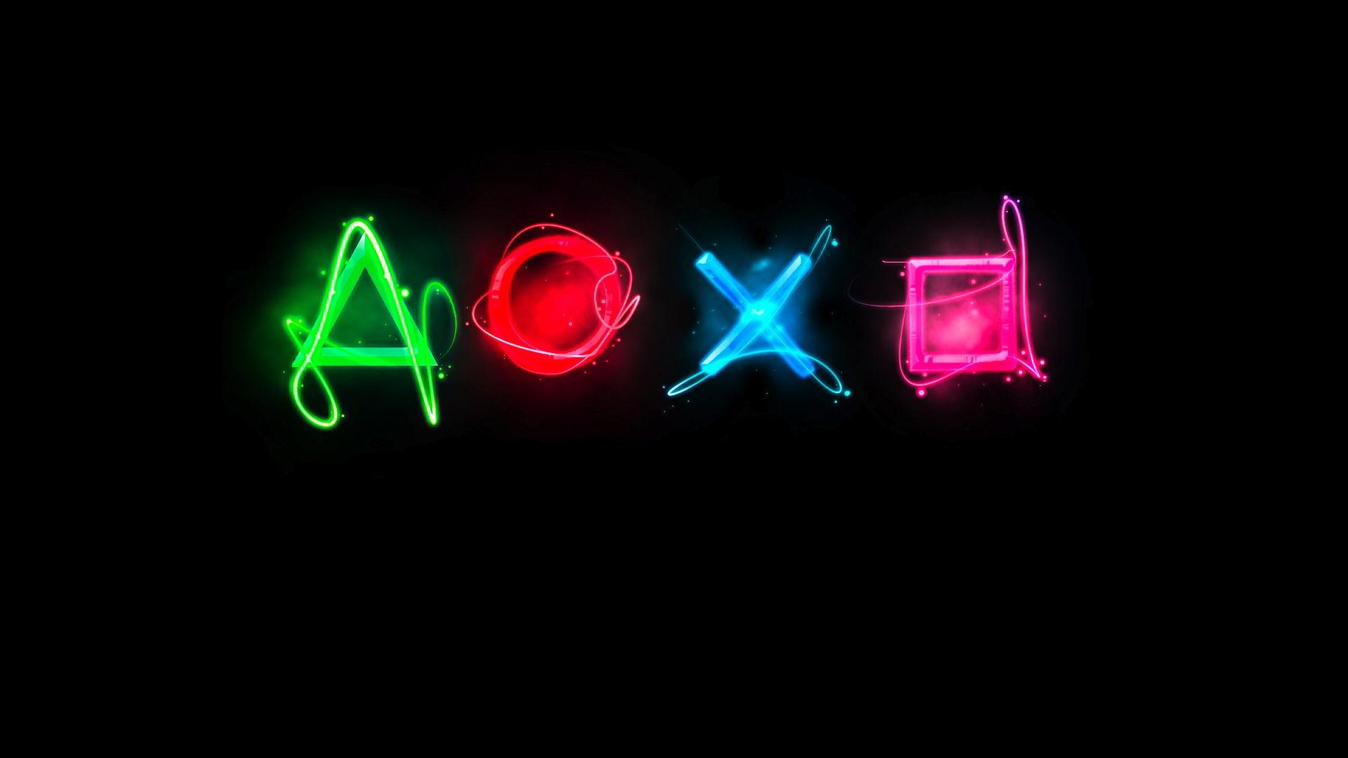 Sony: dichiarazioni preoccupanti, Nintendo per bambini, indie insignificanti