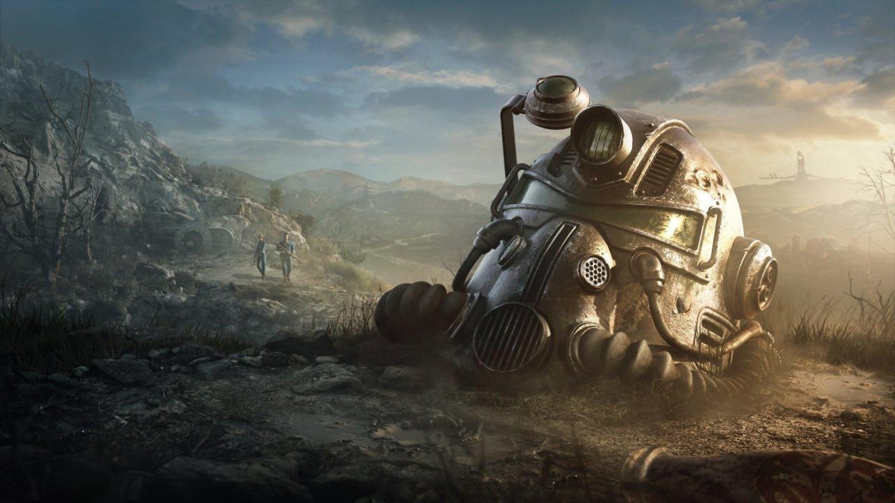 Bethesda sempre più nei guai a causa di Fallout 76