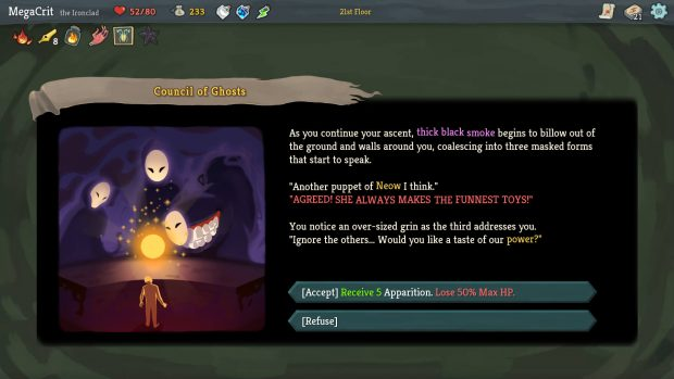 Slay the spire recensione