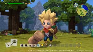 dragon quest builders 2 giochi in uscita