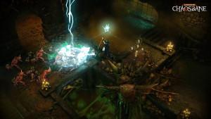 warhammer chaosbane giochi in uscita