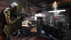 Wolfenstein Youngblood giochi in uscita ps4
