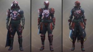 destiny 2 stendardo di ferro iron banner season 6