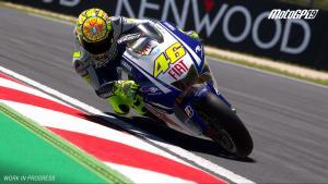 MotoGP 19 giochi in uscita