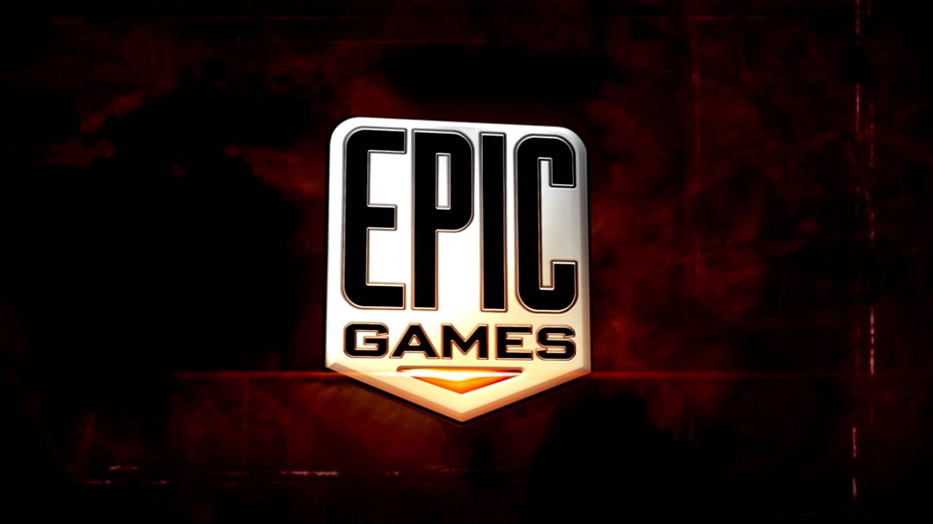 Epic Games con CEO delirante: le esclusive sono un bene per i giocatori