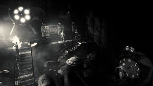 layers of fear 2 recensione