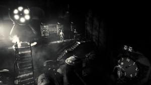 layers of fear 2 giochi in uscita