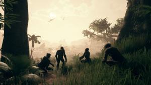 Ancestors-The-Humankind-Odyssey giochi in uscita