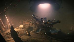 Destiny 2 Shadowkeep ombre dal profondo recensione