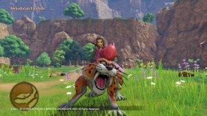 Dragon-Quest-XI-S-Echoes-of-an-Elusive-Age-Definitive-Edition giochi in uscita