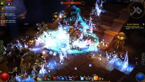 Torchlight II giochi in uscita