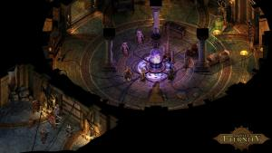 pillars of eternity giochi in uscita