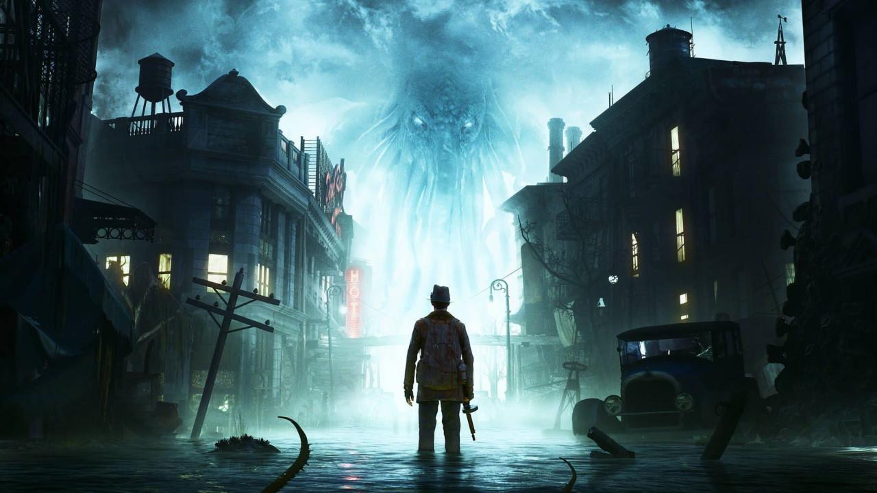The Sinking City – Recensione | Lovecraft, da solo, non basta