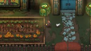 children of morta giochi in uscita
