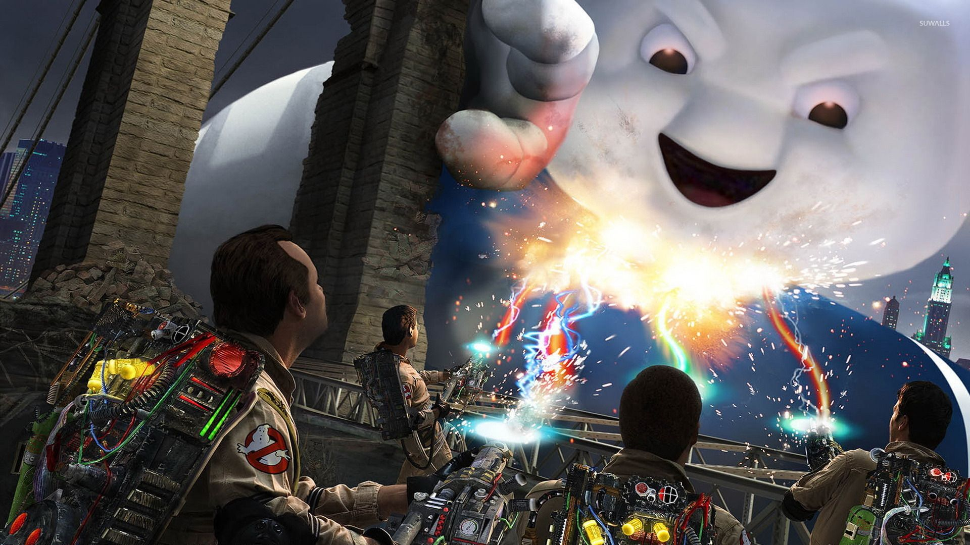 ghostbusters-the-video-game