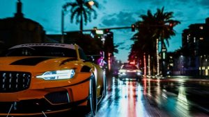 need for speed heat giochi in uscita
