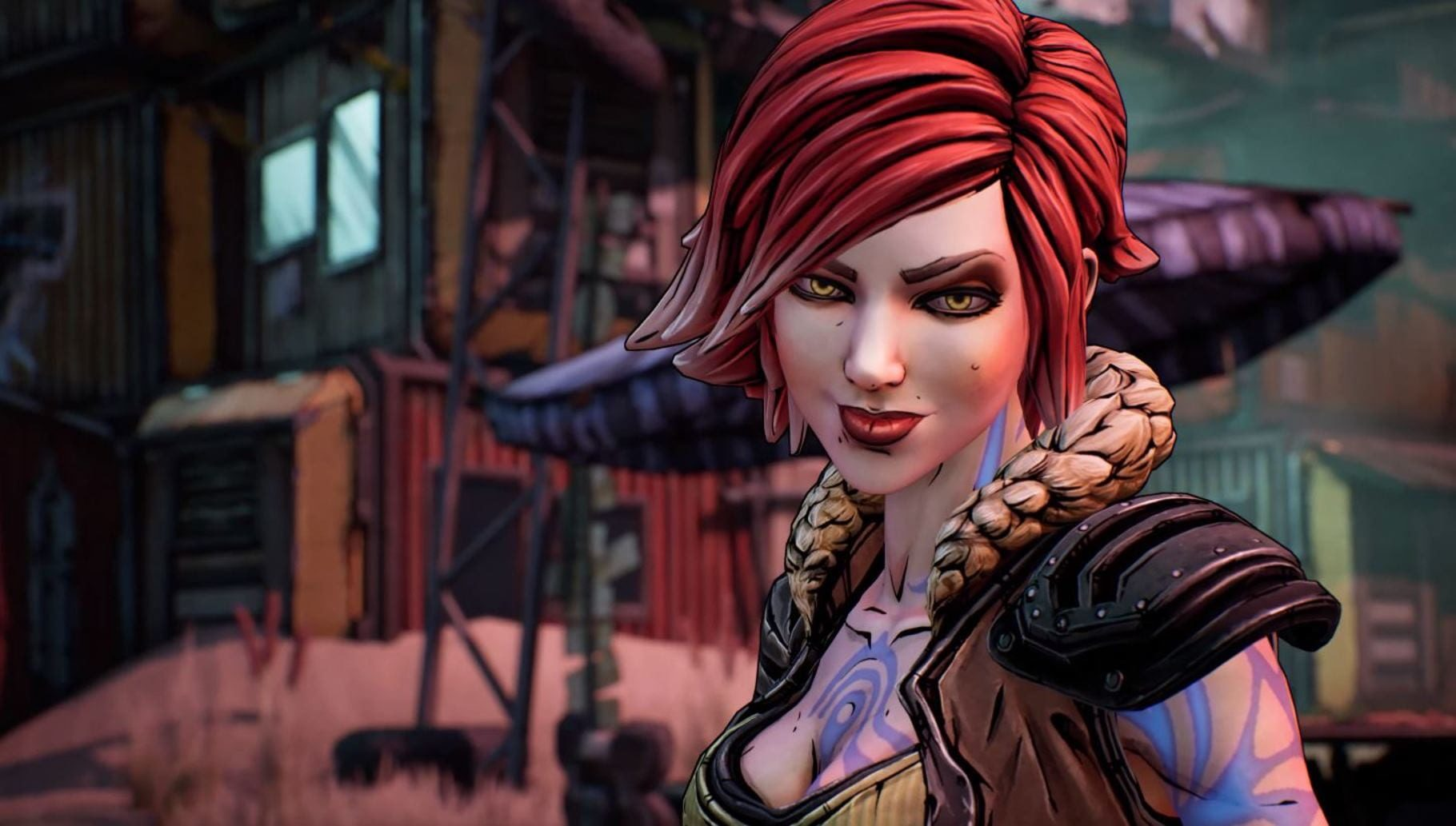 Borderlands 3: Randy Pitchford esulta sui numeri di Epic Store