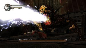 devil may cry 2 giochi in uscita switch