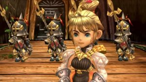 final fantasy crystal chronicles remastered edition giochi in uscita