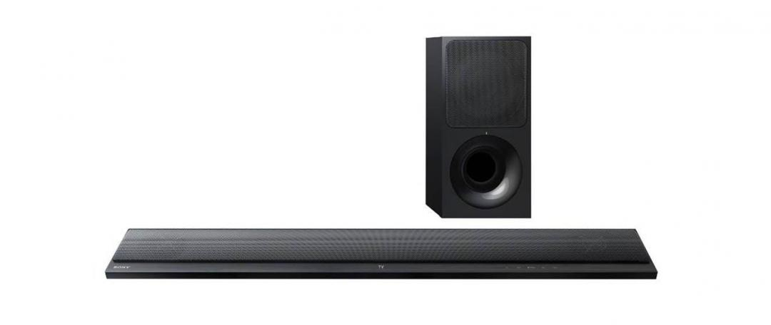 Sony_HT-CT390_Soundbar