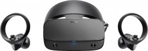 Oculus Rift S - Visore con ottimo rapporto qualità prezzo