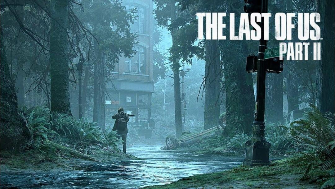 the last of us 2 part