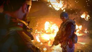 Call of Duty Black Ops Cold War tra i giochi in uscita PS5 di fine anno