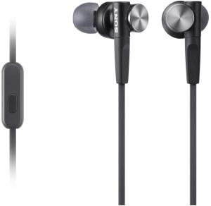 Sony MDR XB50AP Extra Bass migliori cuffie ps4