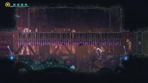 Mo: Astray è poco conosciuto ma ha ottime recensioni su Steam.